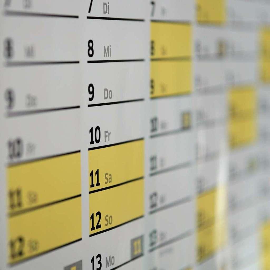 vaegkalender-tryk