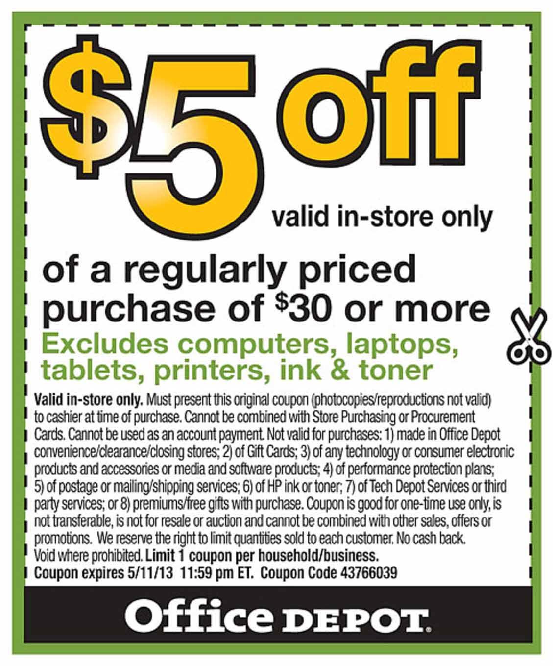 coupon 2013 coupon king 673 x 594 jpeg 181kb