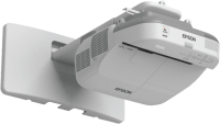 epson-1400-serie