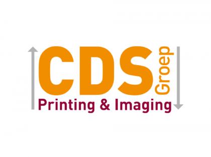 Overname CDS Rijnmond