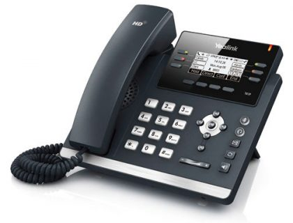 VoIP Tool!