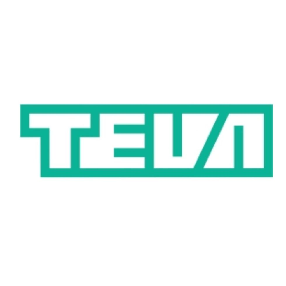 Teva | Promotional lanyards decorated with your logo