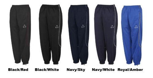 Orion Core tracksuit pants