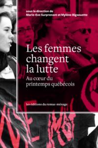 femmes_changent_luttes