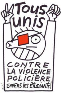 Par Éric Godin, 2012.