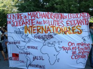 solidarite_internaitonale