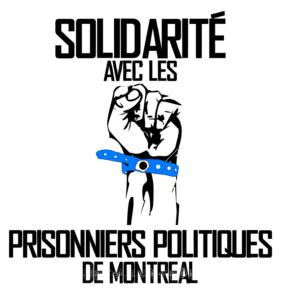 solidarite_prisonier_politique_P6