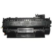 TONER CF280X