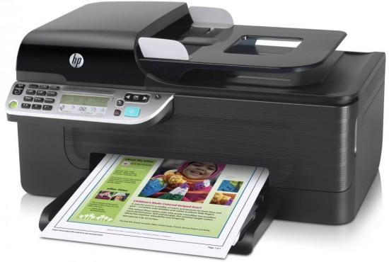 printer news ml 2525 ml 2525w officejet mx c400p mx b400p esp