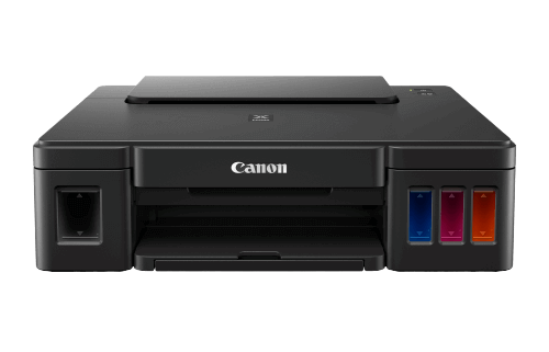 Canon G1010 Printer Review
