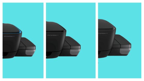 HP 410 Vs 415 Vs 419 Printer Comparison Review - Printer Geeks