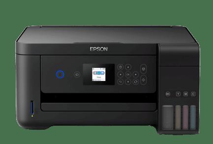 EPSON L4160