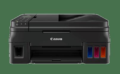 Canon G4010