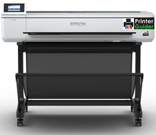 Epson SureColor SC-T5140