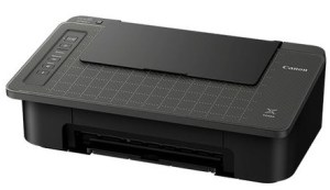 Canon Pixma TS305 Printer Download