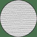 tapéta textúra
