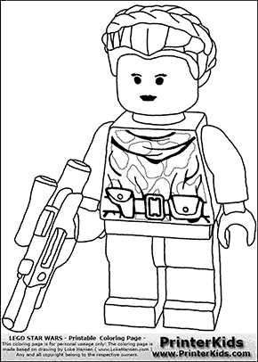 free online star wars coloring pages cooloring com