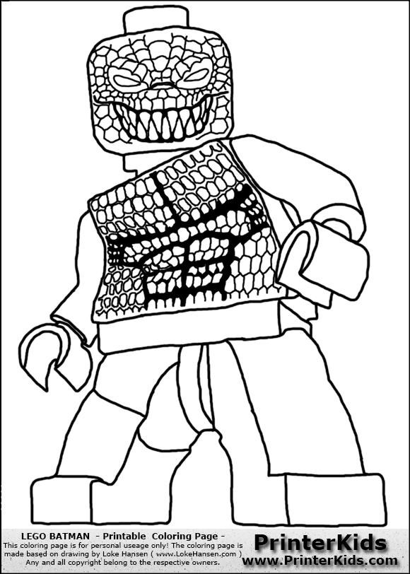 Spiderman Coloring Pages Free Coloring Pages Printable 180 Free Printable Lego Coloring Pages Brain Power Boy 1000 Ideas About Lego Coloring Pages On Pinterest Colouring Adult Lego Coloring Pages Printable Lego Batman