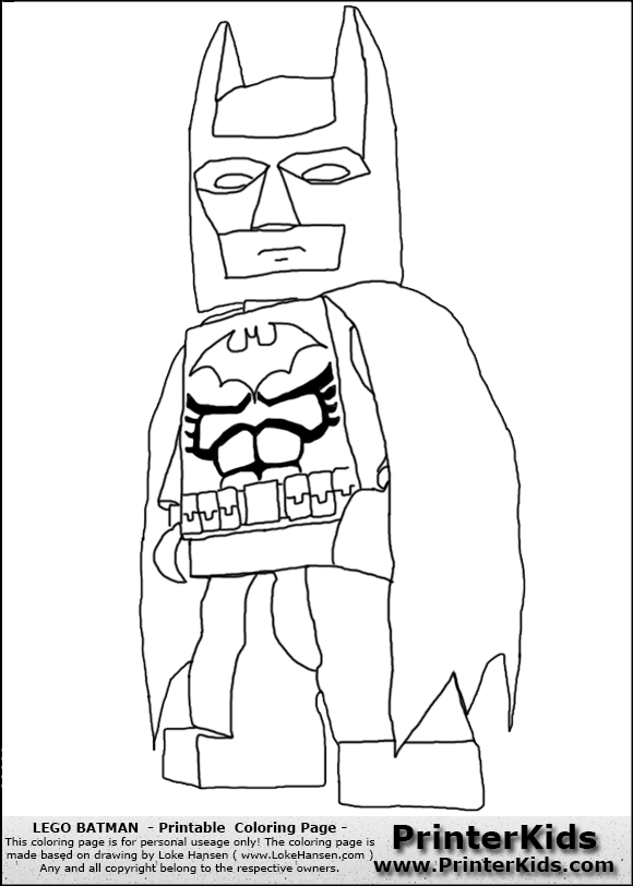 batman lego coloring pages images amp pictures becuo