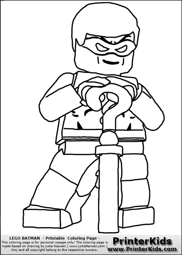 lego batman coloring pages comic book coloring sheet 12104 coloring