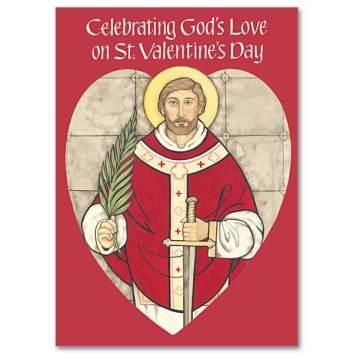 Image result for saint valentine's day