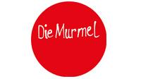 """""""Die Murmel"""" Würzburg"""
