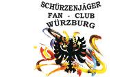 Schürzenjäger Fanclub