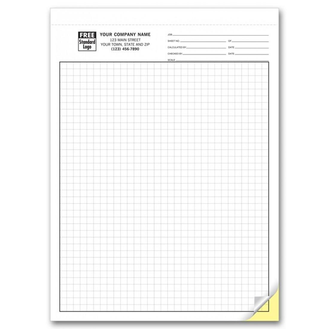 Worksheet Standard Graph Paper Grass Fedjp Worksheet Study Site