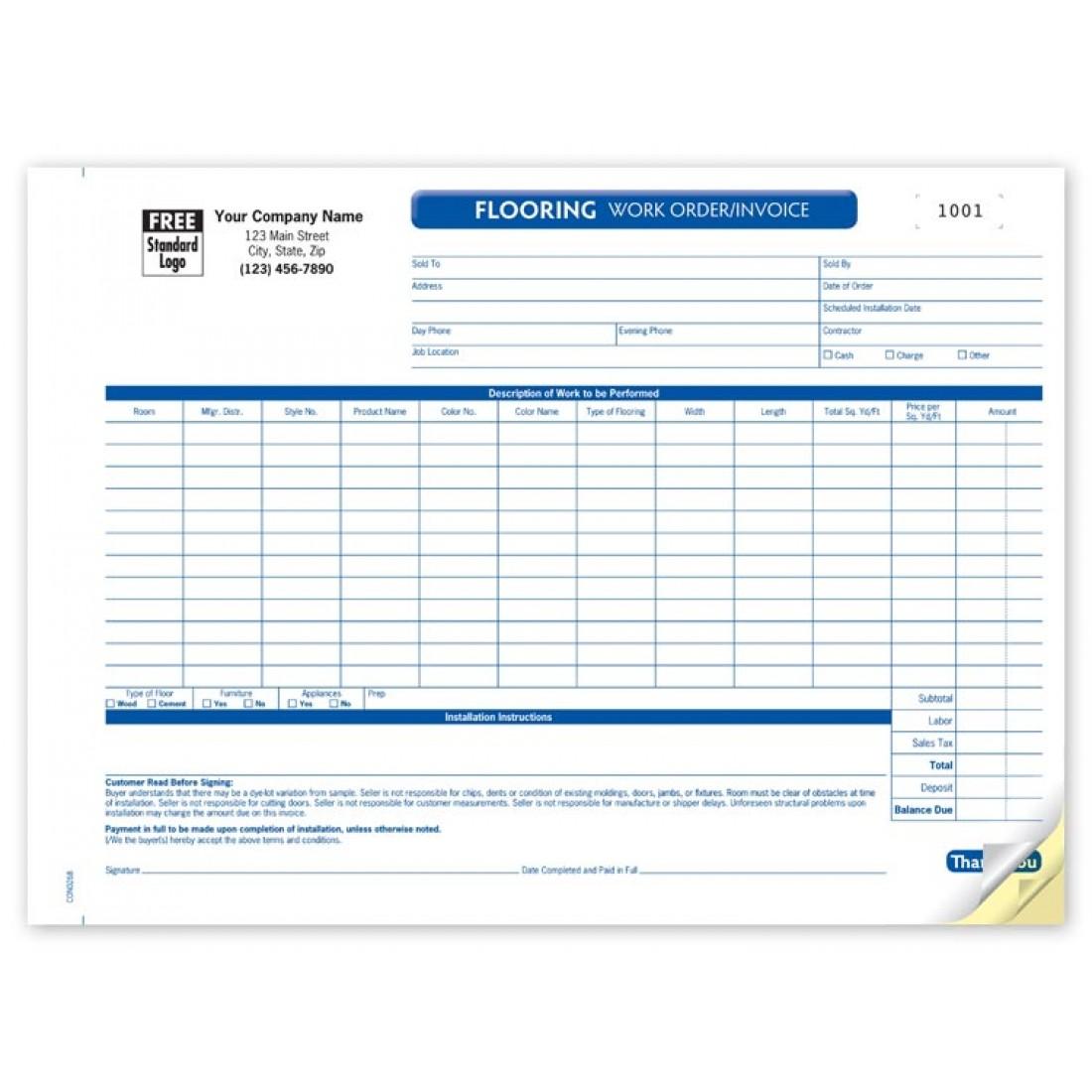 Form W2 2013  ebmplccouk