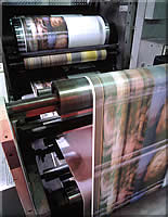 Digital Printing Company - Printing Industry Exchange