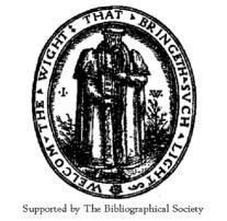 bib-soc-support-logo