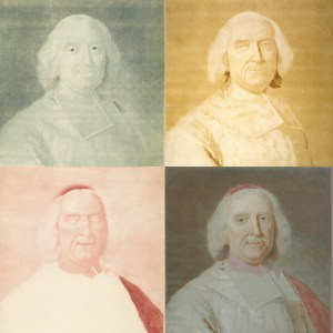 Thumbnail Printing Colour 1700–1830