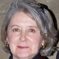 Ann Marie Wall