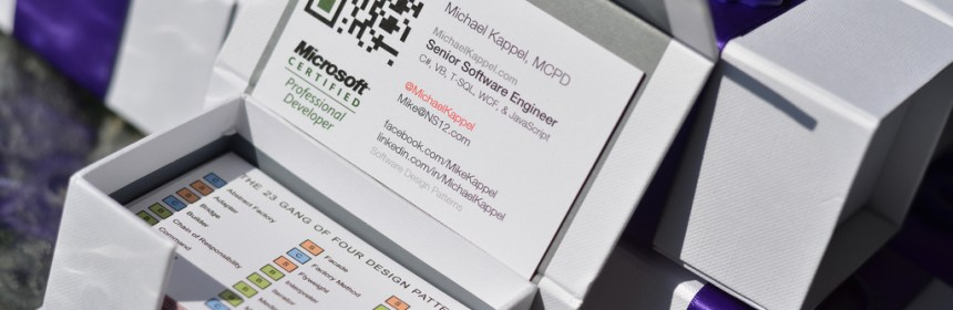 Business card printing london print in london blog business card printing london colourmoves
