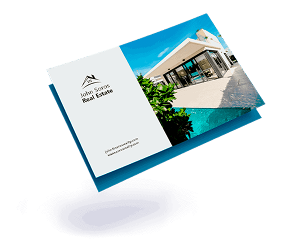 Real Estate Postcard Template from i2.wp.com