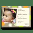 namkaran ceremony invitation