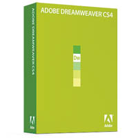 Thumbnail for Review of Adobe CS4: Flash, Fireworks, and Dreamweaver