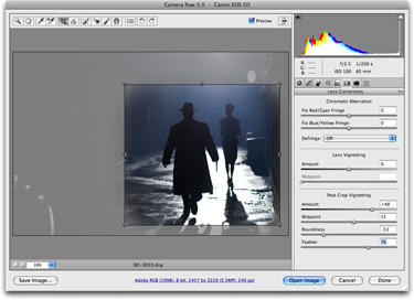 Thumbnail for Review of CS4: Photoshop
