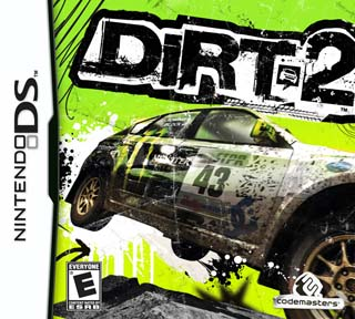 Thumbnail for Review: DiRTy Tats
