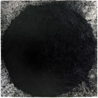 Cover for Sunn O))) 2009 album Monoliths and Dimensions