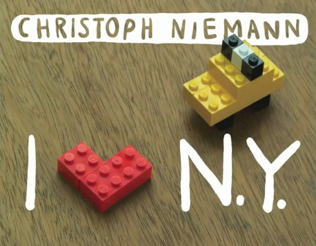 Thumbnail for Plastic Fantastic NY