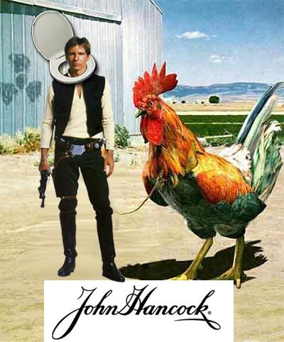 Thumbnail for How Do You Like Javier Bardem Apples?