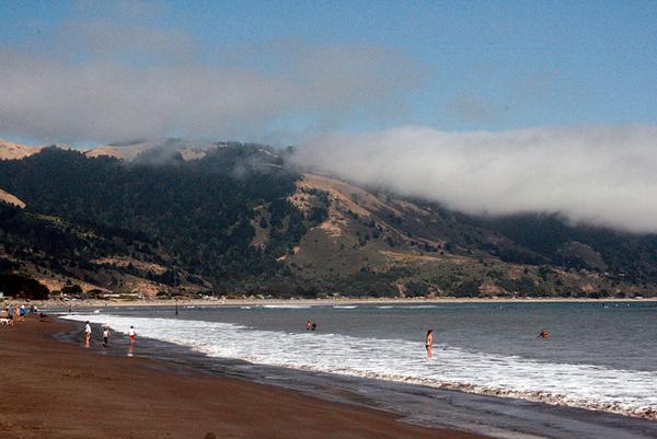 Thumbnail for Inside Mike Shine's Surf Shack