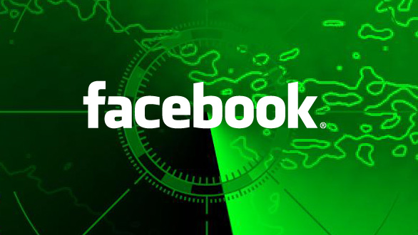 Thumbnail for Today's Obsession: Facebook Places