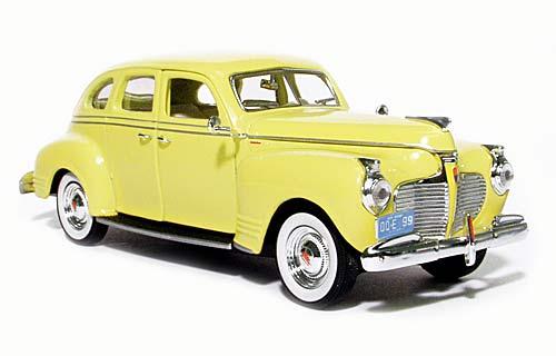 Thumbnail for My Dream Car