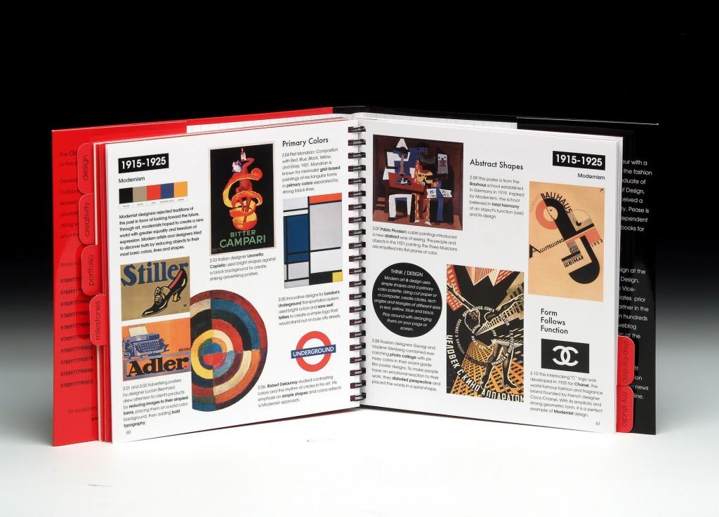 Thumbnail for L'Enfant Graphic Designer