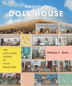 Thumbnail for Five Questions with William Bird, Smithsonian Curator
