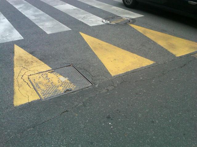 Thumbnail for Real Street Art in Ljubljana