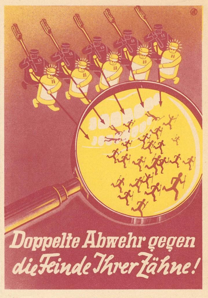Thumbnail for Die Verrückten Deutschen
