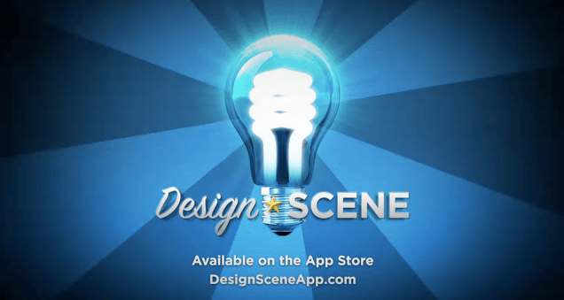 Thumbnail for Sixty Websites, One App
